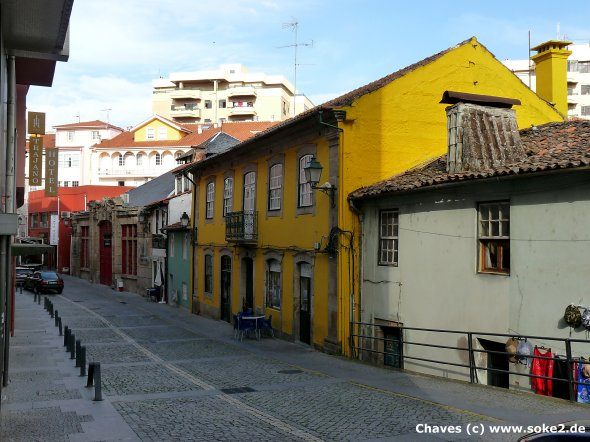 soke2_100323_city-bilder_chaves_portugal_www.soke2.de033