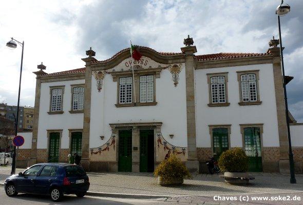 soke2_100323_city-bilder_chaves_portugal_www.soke2.de036