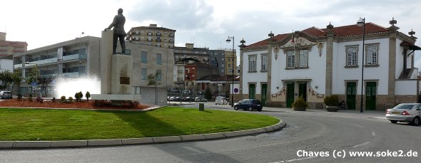 soke2_100323_city-bilder_chaves_portugal_www.soke2.de037