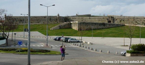 soke2_100323_city-bilder_chaves_portugal_www.soke2.de038