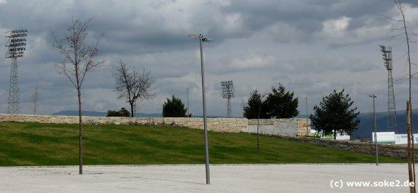 soke2_100323_gd_chaves_estadio_municipal_de_chaves_www.soke2.de001