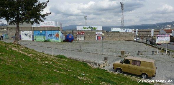 soke2_100323_gd_chaves_estadio_municipal_de_chaves_www.soke2.de003