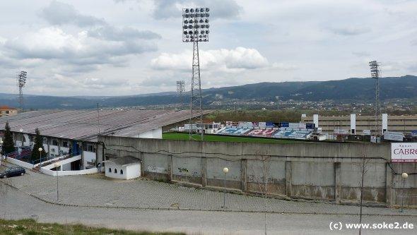 soke2_100323_gd_chaves_estadio_municipal_de_chaves_www.soke2.de004