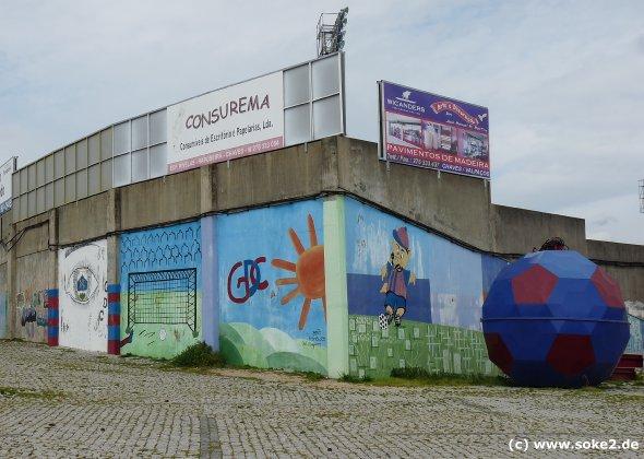 soke2_100323_gd_chaves_estadio_municipal_de_chaves_www.soke2.de008