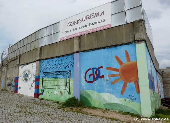 soke2_100323_gd_chaves_estadio_municipal_de_chaves_www.soke2.de010
