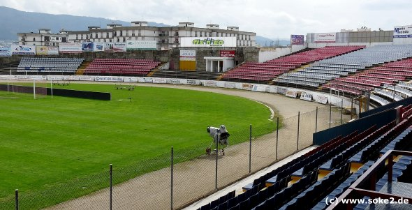 soke2_100323_gd_chaves_estadio_municipal_de_chaves_www.soke2.de015