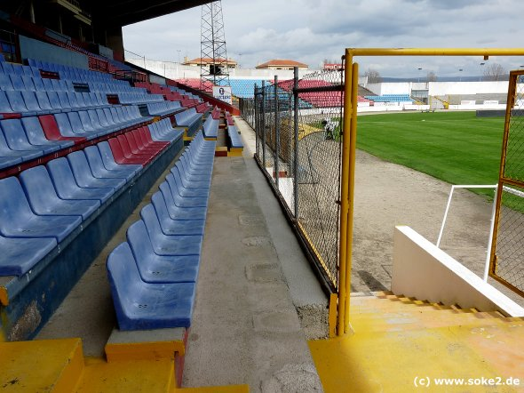 soke2_100323_gd_chaves_estadio_municipal_de_chaves_www.soke2.de017