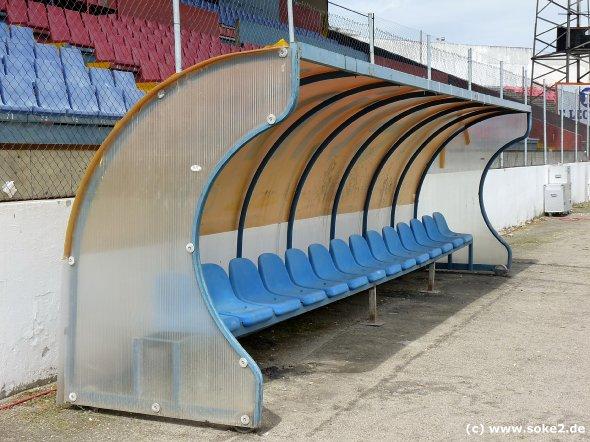 soke2_100323_gd_chaves_estadio_municipal_de_chaves_www.soke2.de019