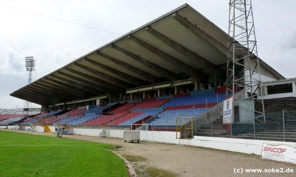soke2_100323_gd_chaves_estadio_municipal_de_chaves_www.soke2.de023