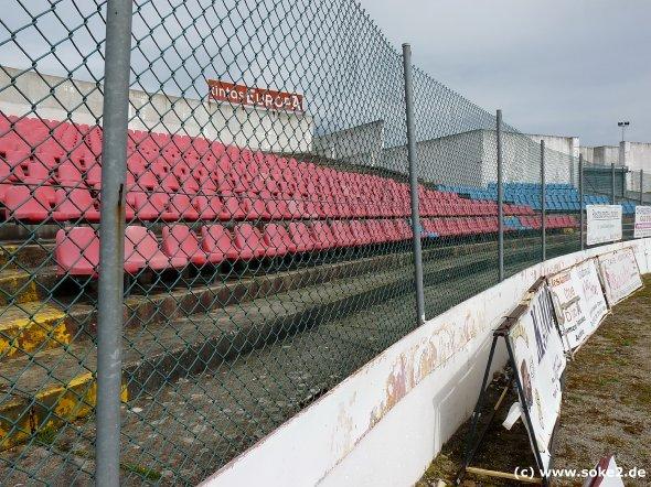 soke2_100323_gd_chaves_estadio_municipal_de_chaves_www.soke2.de024