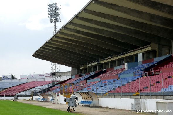 soke2_100323_gd_chaves_estadio_municipal_de_chaves_www.soke2.de026
