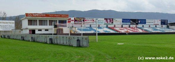 soke2_100323_gd_chaves_estadio_municipal_de_chaves_www.soke2.de027