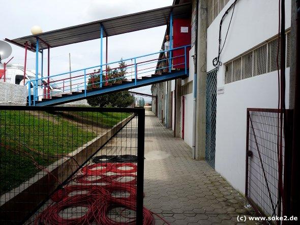 soke2_100323_gd_chaves_estadio_municipal_de_chaves_www.soke2.de028