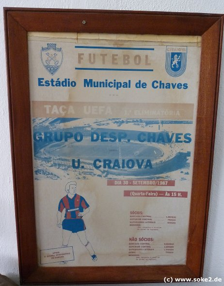 soke2_100323_gd_chaves_estadio_municipal_de_chaves_www.soke2.de033