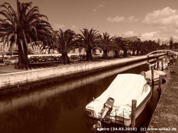 soke2_100324_aveiro,portugal_www.soke2.de001