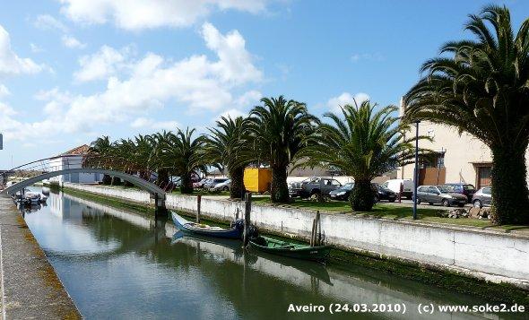soke2_100324_aveiro,portugal_www.soke2.de002