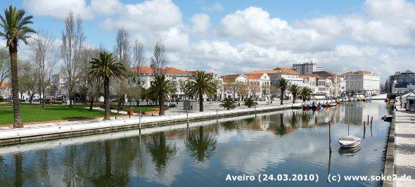 soke2_100324_aveiro,portugal_www.soke2.de005