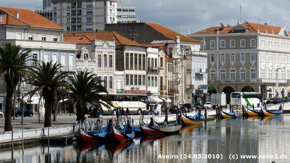 soke2_100324_aveiro,portugal_www.soke2.de006