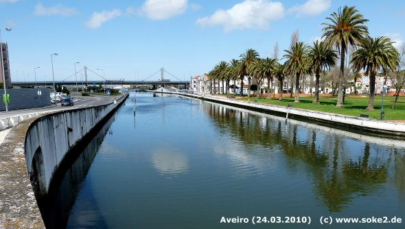 soke2_100324_aveiro,portugal_www.soke2.de008