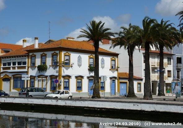 soke2_100324_aveiro,portugal_www.soke2.de009