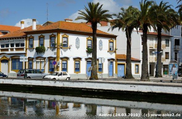 soke2_100324_aveiro,portugal_www.soke2.de010