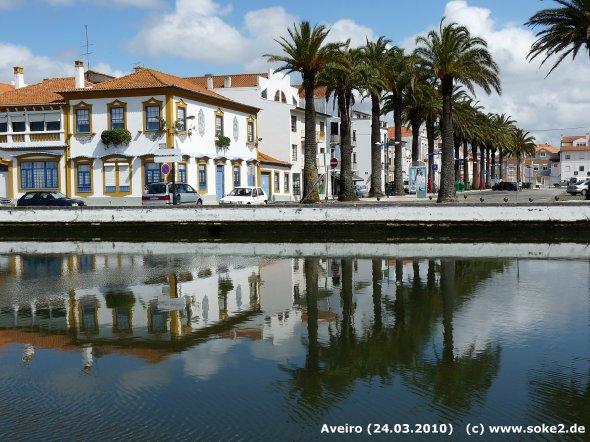 soke2_100324_aveiro,portugal_www.soke2.de011