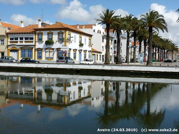 soke2_100324_aveiro,portugal_www.soke2.de012