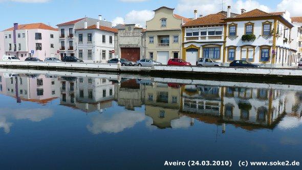 soke2_100324_aveiro,portugal_www.soke2.de014