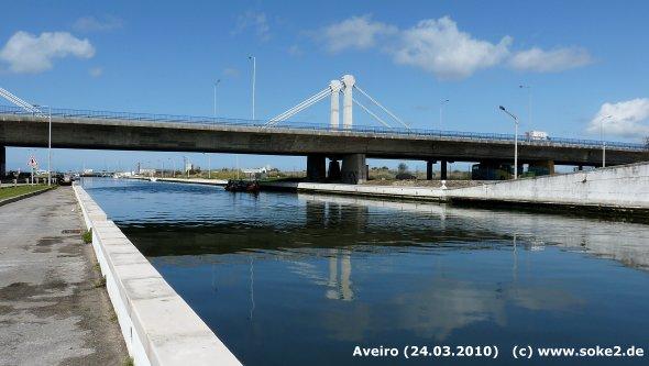 soke2_100324_aveiro,portugal_www.soke2.de015