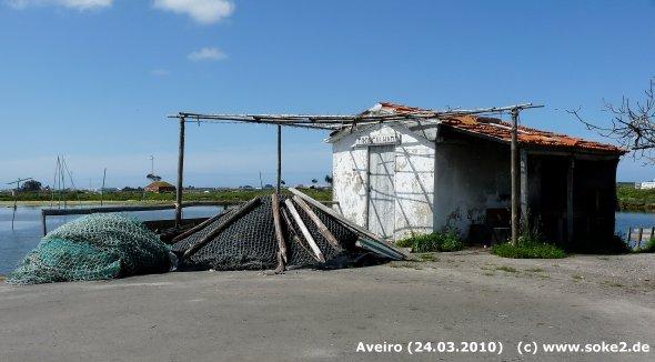 soke2_100324_aveiro,portugal_www.soke2.de017