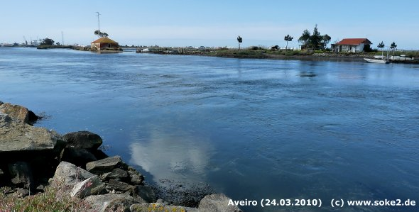 soke2_100324_aveiro,portugal_www.soke2.de021
