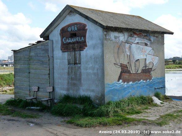 soke2_100324_aveiro,portugal_www.soke2.de024