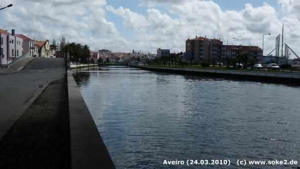 soke2_100324_aveiro,portugal_www.soke2.de026