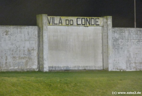 soke2_100324_ground_rio-ave-fc,estadio-do-rio-ave-fc_www.soke2.de011