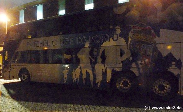 soke2_100324_rio-ave-fc_porto_www.soke2.de001