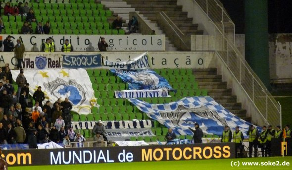 soke2_100324_rio-ave-fc_porto_www.soke2.de013