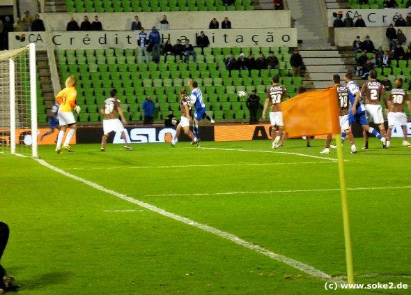 soke2_100324_rio-ave-fc_porto_www.soke2.de020