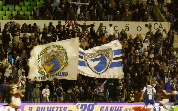 soke2_100324_rio-ave-fc_porto_www.soke2.de022