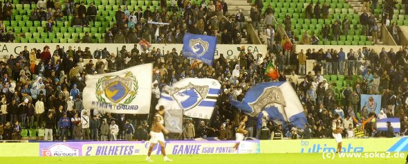 soke2_100324_rio-ave-fc_porto_www.soke2.de023