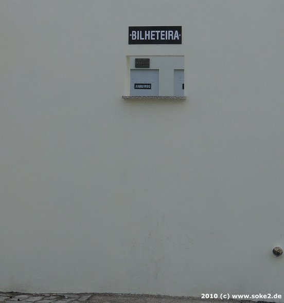 soke2_100327_ground_oliveira-do-bairro_campo-sao-sebastiao_www.soke2.de001