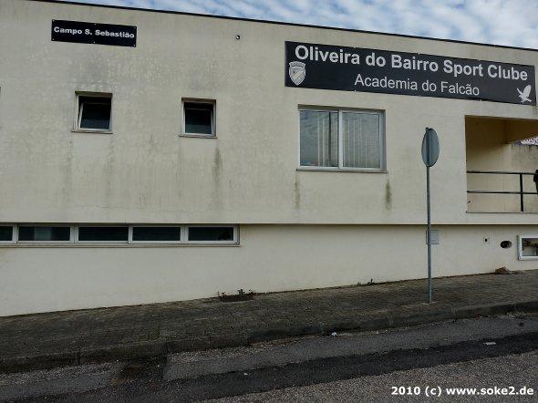 soke2_100327_ground_oliveira-do-bairro_campo-sao-sebastiao_www.soke2.de007