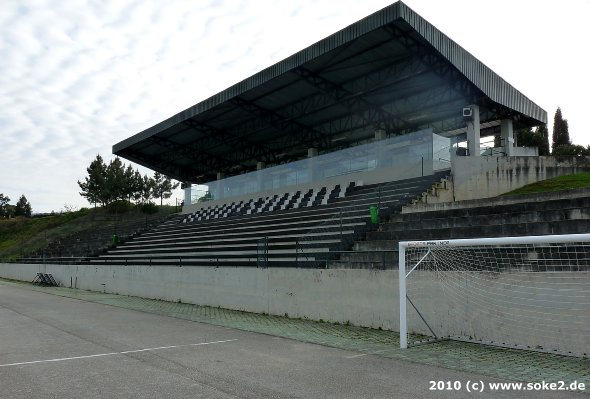soke2_100327_ground_oliveira-do-bairro_estadio-sao-sebastiao_www.soke2.de005