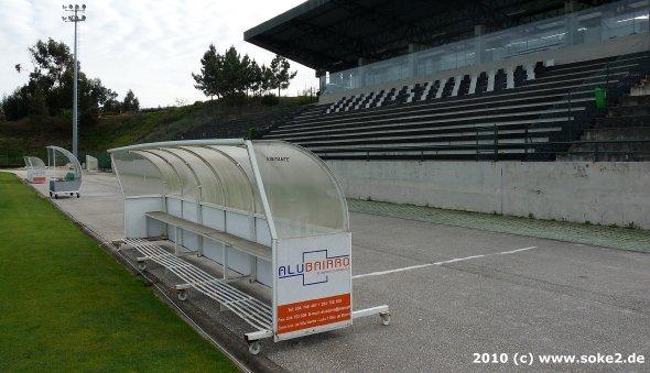 soke2_100327_ground_oliveira-do-bairro_estadio-sao-sebastiao_www.soke2.de006