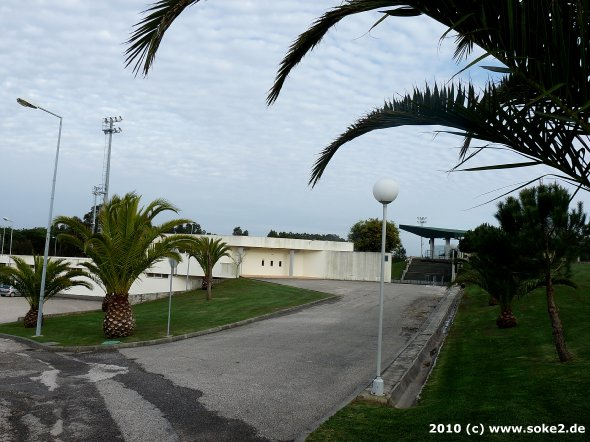 soke2_100327_ground_oliveira-do-bairro_estadio-sao-sebastiao_www.soke2.de014