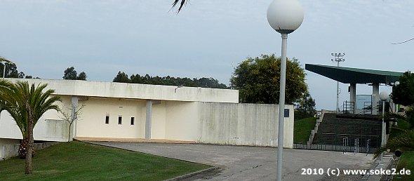 soke2_100327_ground_oliveira-do-bairro_estadio-sao-sebastiao_www.soke2.de015