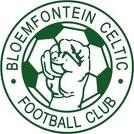 sudafrica_Bloemfontein_Celtic