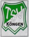 koengen_tsv