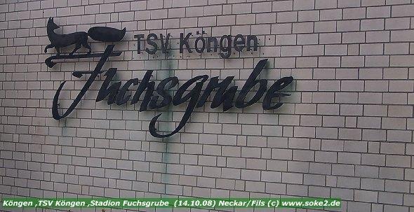 soke2_081014_ground_tsv_koengen_soke001