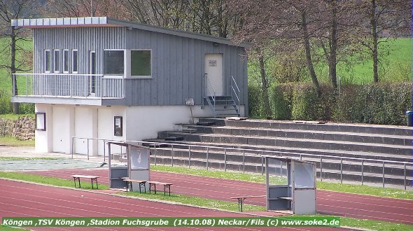 soke2_081014_ground_tsv_koengen_soke006