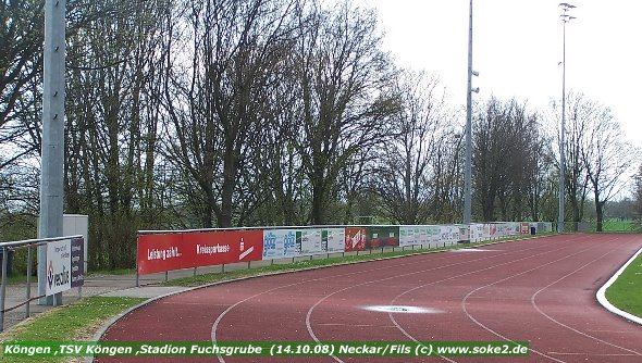 soke2_081014_ground_tsv_koengen_soke012